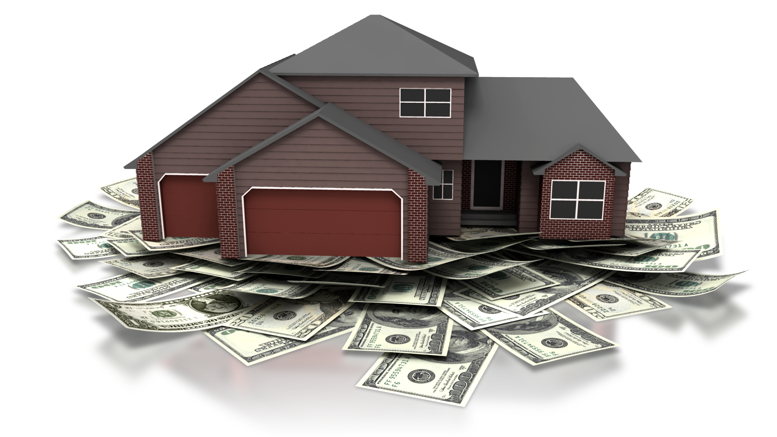 Eastside investor league for Where to save money when building a house